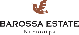 Barossa Estate Logo